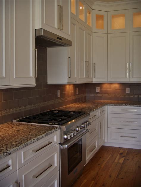 pin by lowcountry tile hardwood contractors on tile jobs