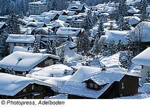 Winterurlaub In Der Schweiz : adelboden berner oberland ferienhaus ferienwohnung skiurlaub skigebiet winterurlaub schweiz ~ Sanjose-hotels-ca.com Haus und Dekorationen