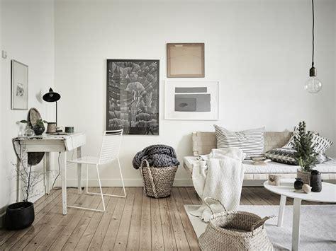Scandinavian Home Decor by Scandinavian Design Is More Than Just Ikea The