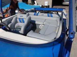 boat interior repair custom boat interiors repair auto upholstery by aj