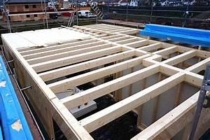 Garage Selber Bauen Kosten : garage bauen welche steine fertiggaragen doppelgarage mit satteldach gestaltung und wandaufbau ~ Markanthonyermac.com Haus und Dekorationen