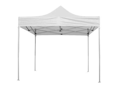 products tents gazebos  umbrellas gazebo