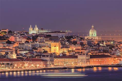 chambre de jeunesse portugal porto lisbonne algarve 14 jours mondial