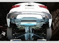 3DDesign aerodynamics and body kits for BMW X1 MSport F48