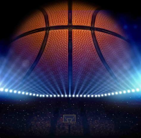 Basketball 26 Bright Pc Background Pictures Collection HD Wallpapers Download Free Images Wallpaper [1000image.com]