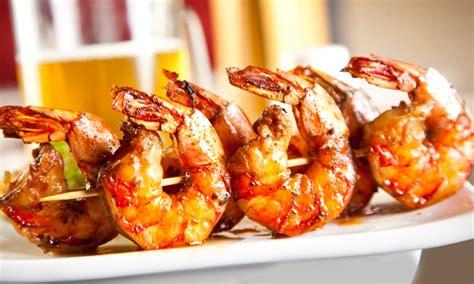cuisine de norbert gambas all you can eat für zwei knutschfleck