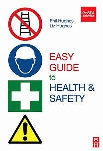 Free Ppe Symbols  Download Free Clip Art  Free Clip Art On
