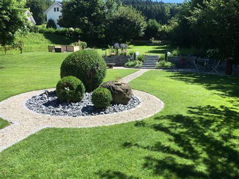 Kleine Gärten Beispiele by Gartengestaltung Beispiele Und Bilder Gartengestaltung