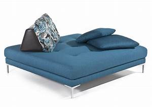 module carre assise pouf sans dossier modulable elements With tapis d entrée avec canapé assise basse
