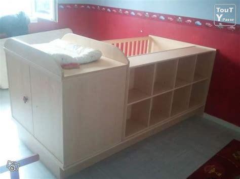 chambre evolutive aubert davaus lit winnie 2 aubert avec des idées