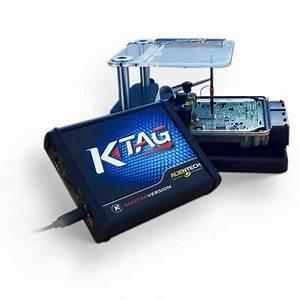 Logiciel Diagnostic Bmw Gratuit : diagnostic moto valise interface logiciel bmw ktm ~ Nature-et-papiers.com Idées de Décoration