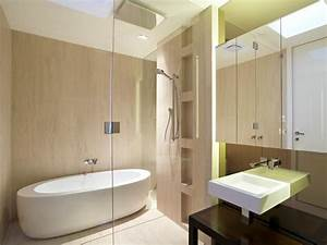 Interested, In, A, Wet, Room, Learn, More, About, This, Hot, Bathroom, Style