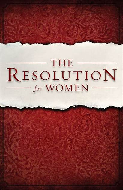 Resolution Priscilla Shirer Courageous Printable Para Woman