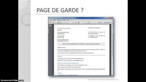Resume Creator Word 2010 by Virginia Tech Resume Review Targeted Resume Cv Resume