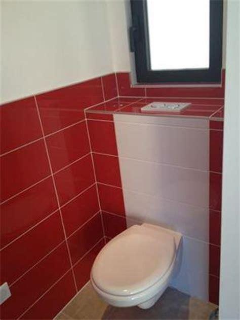 photo de toilette moderne faience toilette moderne dootdadoo id 233 es de conception sont int 233 ressants 224 votre d 233 cor