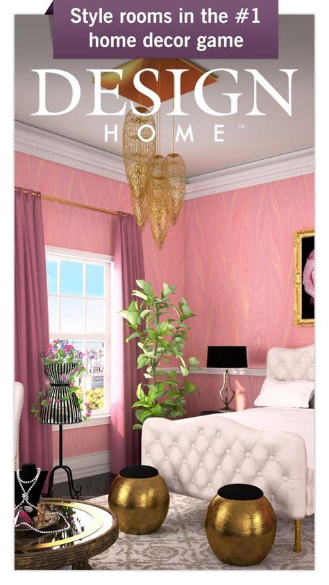happy home design decor mod apk