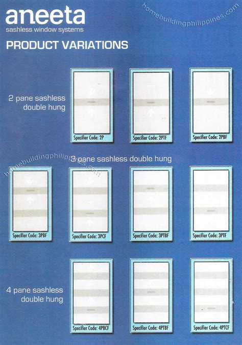 interior doors for sale home depot aneeta sashless hung window profile philippines