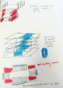 Generative Diagrams For Hunt Using Diagrams From Precedent