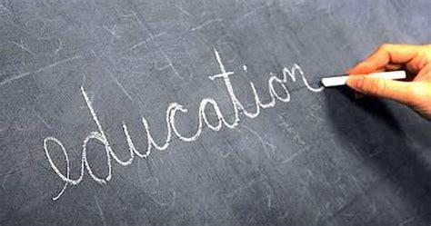 daftar 50 sekolah internasional elite di indonesia 305 | Kearifan%2BLokal%2Bdan%2BTeknologi%2Bdalam%2BDunia%2BPendidikan%2B4