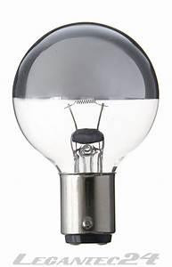 Glühlampe Als Lampe : gl hlampe 24v 40w ba15d gl hbirne lampe birne 24volt 40watt neu ebay ~ Markanthonyermac.com Haus und Dekorationen