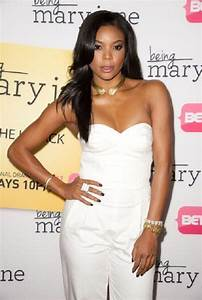 892 best Gabrielle Union images on Pinterest