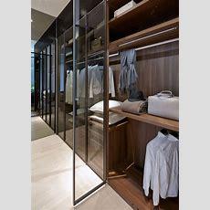 Stilvolle Glastür Für Schrank Best Modern Wandschrank