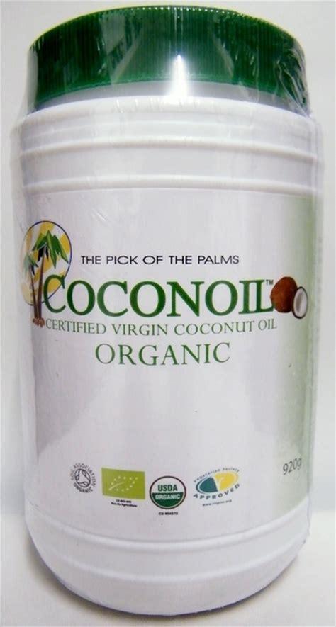 olio di cocco biologico alimentare coconoil olio di cocco puro biologico articoli su