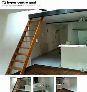 Location Appartement Nimes Le Bon Coin : le bon coin toulouse location meuble ~ Dailycaller-alerts.com Idées de Décoration