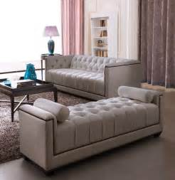 modern livingroom sets moki modern sofa set modern living room furniture sets dallas by the interior