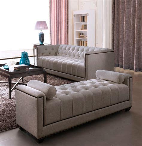 eden moki modern sofa set modern living room