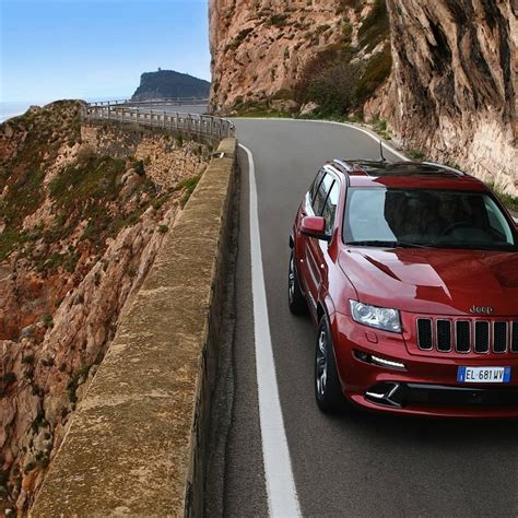 Jeep Grand Hd Picture by Mobile Jeep Grand Srt Wallpaper Hd Pictures