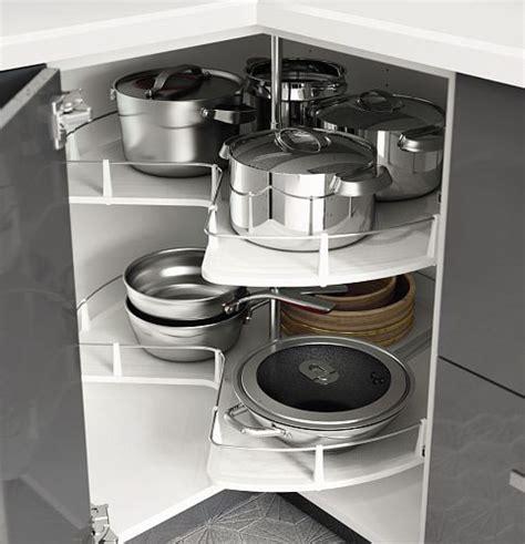 id馥 rangement cuisine ikea rangement cuisine tiroir maison design bahbe com