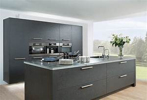 8 slides of light gray kitchens homeideasblogcom With kitchen colors with white cabinets with papier carte grise