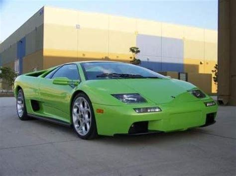 on board diagnostic system 2001 lamborghini diablo auto manual 77 best images about dream board on cars fire trucks and racing
