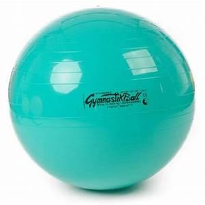 Sitzball Als Bürostuhl : pezziball gymnastikball pezzi 65 cm gymnastikball shop pezziball sitzball bungen ~ Whattoseeinmadrid.com Haus und Dekorationen