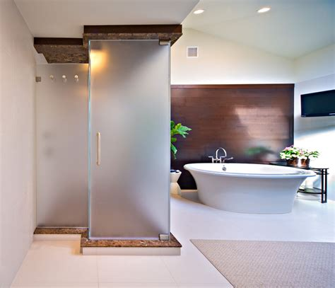 cost to remodel a bathroom frosted glass shower doors bathroom traditional with