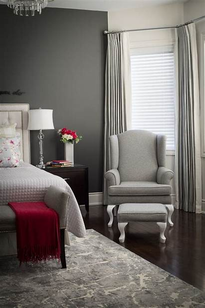 Banding Drapery Silk Panels Drapes Upholstery Interiors
