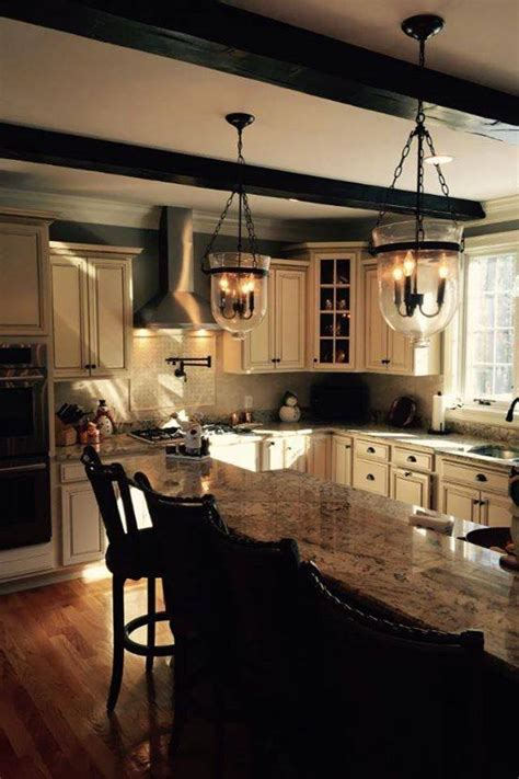 jsi cabinetry home facebook