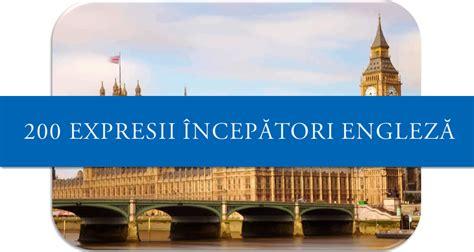 expresii incepatori engleza  images english