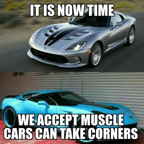 Car Memes - muscle car meme www pixshark com images galleries with a bite