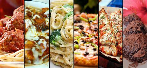 cuisine italien york style restaurant in marietta frankies