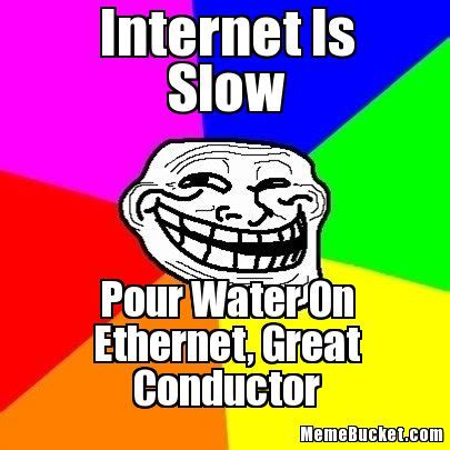 Meme Design - slow internet memes image memes at relatably com