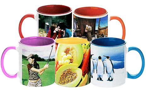 water bottle with handle maliks print on mugs