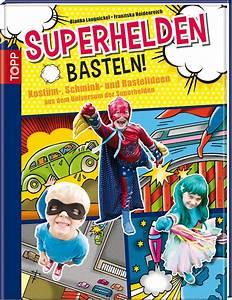 Superhelden Kostm Superhelden Kost M Einebinsenweisheit