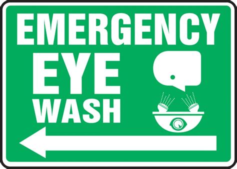 Emergency Eye Wash Safety Sign Mfsd539. Sales Force Automation Tools. Private Jets Companies How Much I Owe The Irs. Storage In Framingham Ma Build A Truck Toyota. How To Get Approved For Auto Loan. Alaska Personal Injury Attorney. Small Business Loans In Louisiana. Freedom Dodge Duncanville Texas. Dental Hygienist Schools Texas