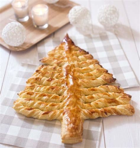 herve cuisine galette des rois 1000 images about galette des rois brioche et couronne