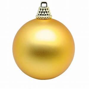 Weihnachtskugel 30 Cm : deko weihnachtskugel matt 20 cm dunkelgold dekoration bei dekowoerner ~ Whattoseeinmadrid.com Haus und Dekorationen