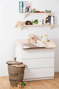 Wickelaufsatz Malm Ikea : 25 best ideas about commode malm on pinterest commode malm ikea commode ikea and commode ikea ~ Sanjose-hotels-ca.com Haus und Dekorationen