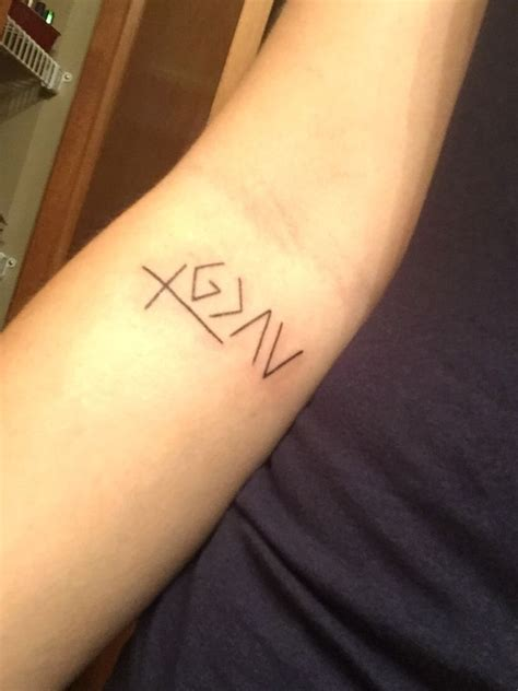 images  tattoo  pinterest dream catcher
