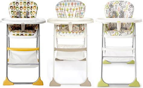 joie mimzy snacker joie mimzy snacker highchair lightweight folding toddler baby feeding new